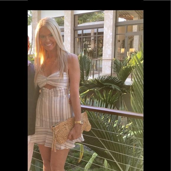 Dolce Vita Dresses & Skirts - Dolce Vita Dress